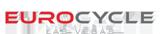 Euroycle Las Vegas's Logo