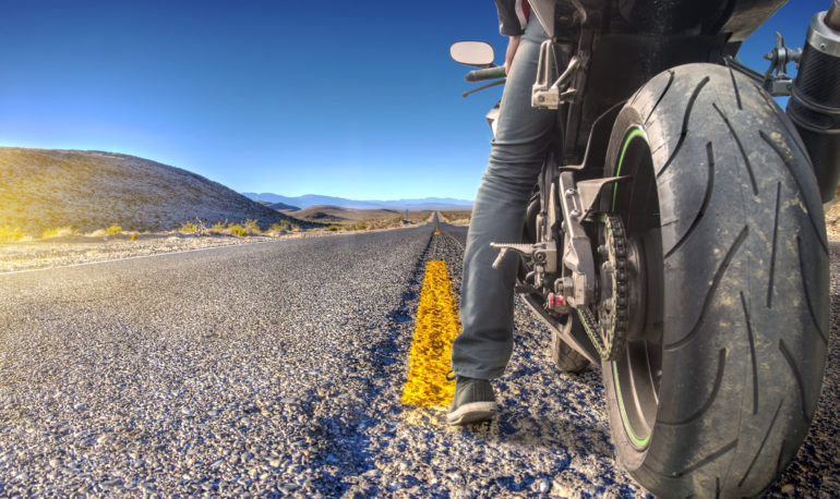 legal ride motorcycle attorneys