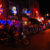 motorcycle bike night