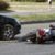 motorcycle lawyer accident
