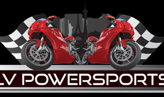 LV PowerSports