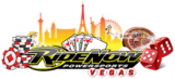 RideNow PowerSports Vegas