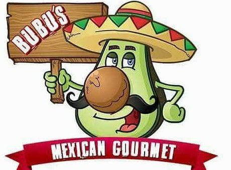 Bubus Mexican Gourmet