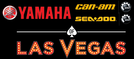Yamaha of Las Vegas