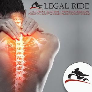 Spine Injuries